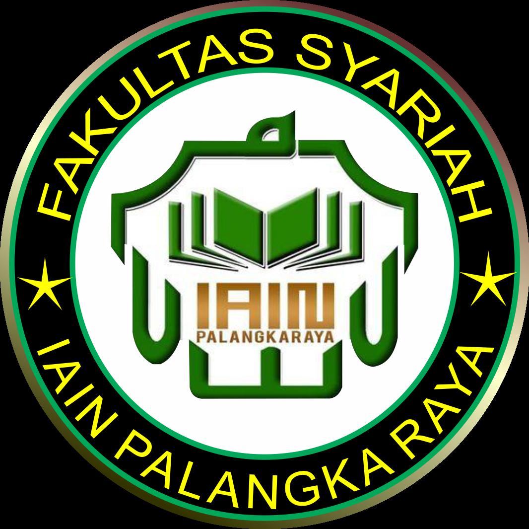 Fakultas Syariah IAIN Palangka Raya
